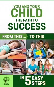 YOU_AND_YOUR_CHILD_THE_PATH_TO_SUCCESS - thumb