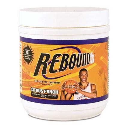 Youngevity Rebound FX™
