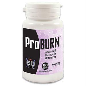 Pro Burn
