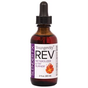 Youngevity Slender Fx™ REV™